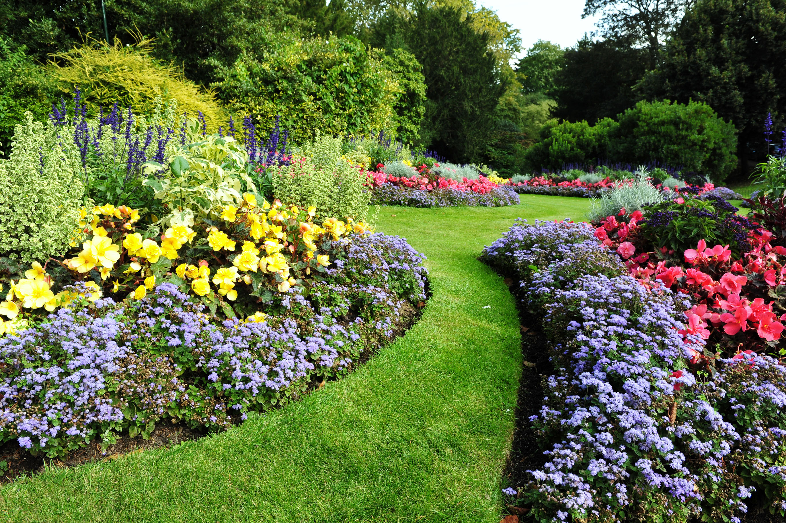 25 things that will make your garden amazing natorps for Making things for the garden